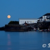 PPG1516-851-Moonrise at Coverack-009-