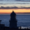 PPG1213-500-Pendeen Lighthouse - Barry Curnow - PPG- _