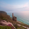 Wheal Coates © Malcolm Bishop