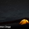 PPG1415-750-Scilly Shooting Star-Joanna Clegg-PPG-