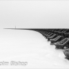 PPG1415-750-The Breakwater (M)-Malcolm Bishop-PPG-Malcolm Bishop