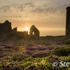 PPG1415-750-Wheal Coates Sunset-011_Steve Cann