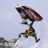 PPG1516-750-Extreme Sport-Ron Rook-PPG-