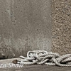 PPG1516-750-ROPE AND LEAF 1280157-