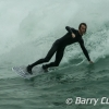 PPG1516-750-Riding the waves-Barry-