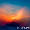 PPG1516-750-Sunset Abstract-016-
