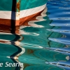 PPG1516-750-Boat Lines-Sue Searle-PPG-