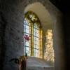 PPG1617-500-The Arched Window_011-