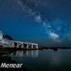 PPG1617-750-Abandoned lifeboat house-Peter Menear-PPG-Peter Menear