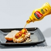 PPG1617-750-Hot Dog_038-