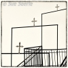 PPG1617-500-Three Crosses-009-