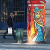 PPG1617-500-Wacky Phone Box_010-