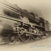 PPG1617-750-Steam train-032-