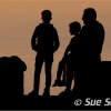 PPG1617-750-Watching Sunset with Dad-009-