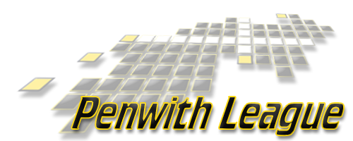 PENWITH LEAGUE - Round 4 @ Ludgvan Community Centre | Ludgvan | United Kingdom