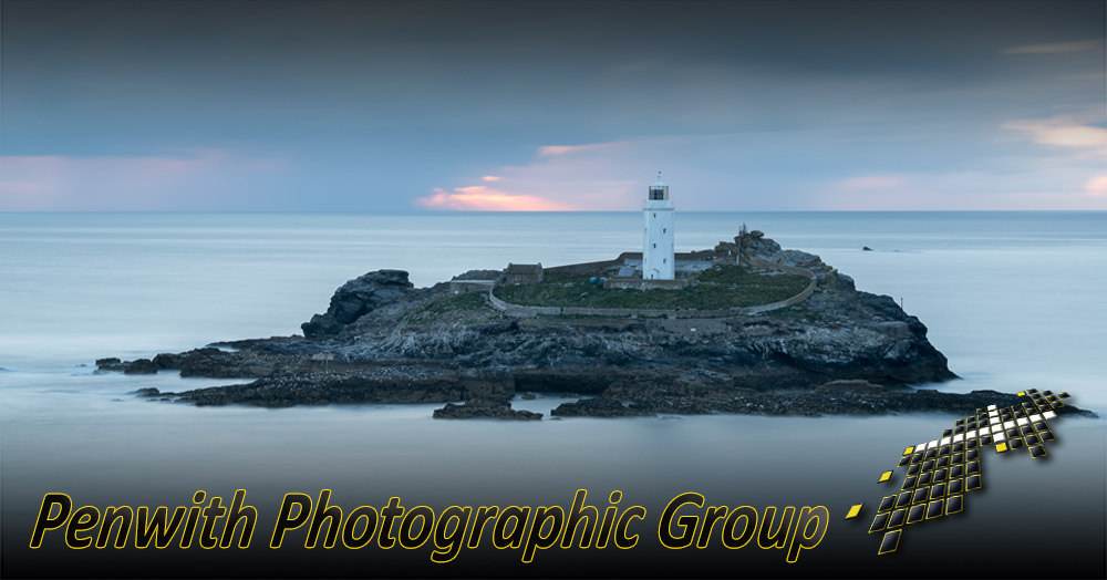 PPG Banner Events - Godrevy1 w1000
