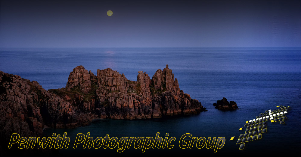PPG Banner Events - Porthcurno w1000